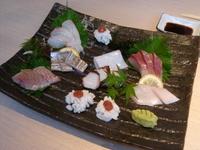 2011060402_sashimi