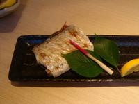 2011060410_tachiuo