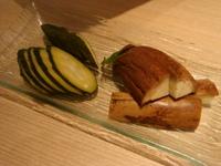 2011060411_tsukemono