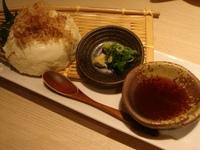 2011060414_tofu