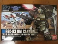 2011061701_hguc_rgc83_package