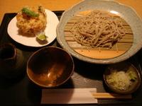 2011071604_hyakuri_towarisoba