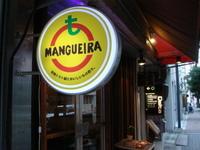 2011073001_mangueira_kanban