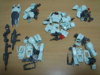 2011080301_hguc_rgm79n_parts