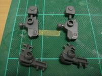 2011080702_hguc_rgm79n_gluedparts