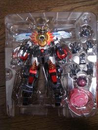 2011081503_src_gaogaigar_contents1