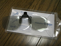 2011081601_3dglass