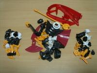 2011082106_lbx_joker_parts