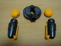 2011082801_lbx_joker_parts
