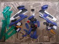 2011080408_lbx_odin_parts