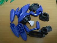 2011080601_lbx_odin_parts