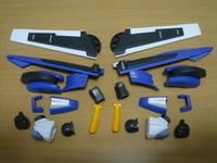 2011080602_lbx_odin_parts