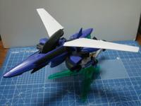 2011091003_lbx_odin_jetstriker