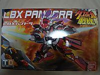 2011092001_lbx_pandora_package