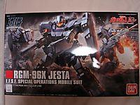 2011092101_hguc_rgm96x_package