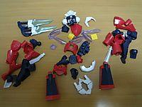 2011092101_lbx_pandora_parts