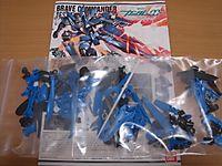 2011092301_hg00_gnx903vw_parts