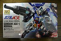 2011092402_hgage_gundam_age1_normal