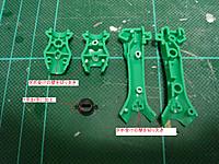 2011092601_hg00_gnx903_parts