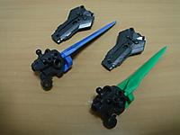 2011100401_hg00_gnx903_parts