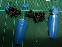 2011101701_hg00_gnx903_sidebinder