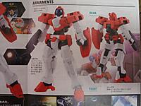 2011102303_hgage_rgeb790_manual