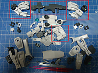 2011111204_hgage_rgeb790cw_parts