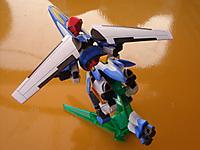 2011111404_lbx_odin_flightmode2