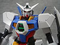 2011111903_hg_age_gundam_age1_norma