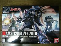 2011120401_hguc_ams129m_package