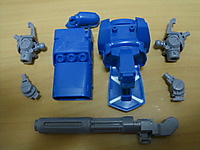 2011120505_hguc_ms21c_glued