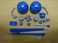 2011120506_hguc_ms21c_parts