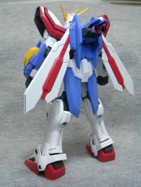 2011121102_hgfc_gf13017nj_rear