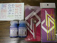 2011122303_santabox_2