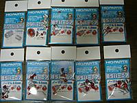 2011122305_santabox_4