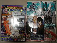 2011122601_magazines