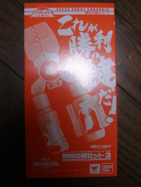 2011122901_src_keyofvictory3_packag