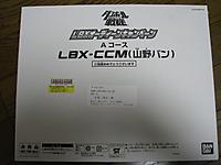 2011122906_lbxccm_package