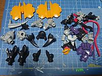 2011123101_lbx_zenon_parts