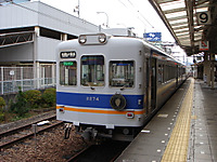 2012010201_train