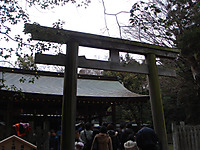 2012010203_torii