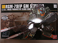 2012011301_hguc_rgm79gp_package