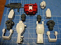 2012012105_hguc_rms179_glued