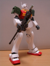 2012020501_hguc_rms179_rightsidefro