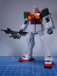 2012021101_hguc_rms179_front