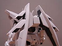 2012022304_hgage_wmsgb5_rear2