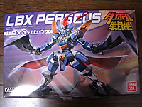 2012030203_lbx_perseus_package1