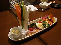 2012031007_zensai