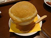 2012031012_gyusujinikomi1
