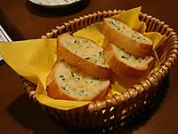 2012031019_toast